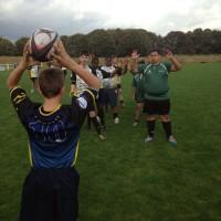yr8-emerging-schools-rugby-3