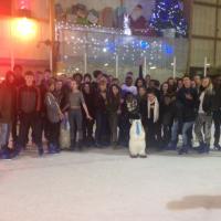 ice-skating-dec14