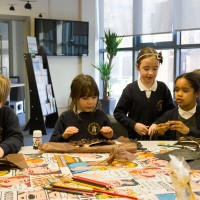 primary-workshops-3