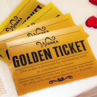 wbd-golden-tickets