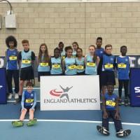 great-school-sprint-1